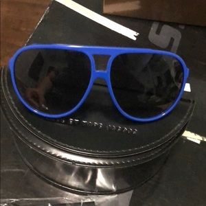 Marc by Marc Jacobs NWT sunglasses